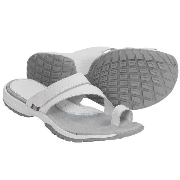 Columbia Footwear Lona 2 Sandals (For Women)
