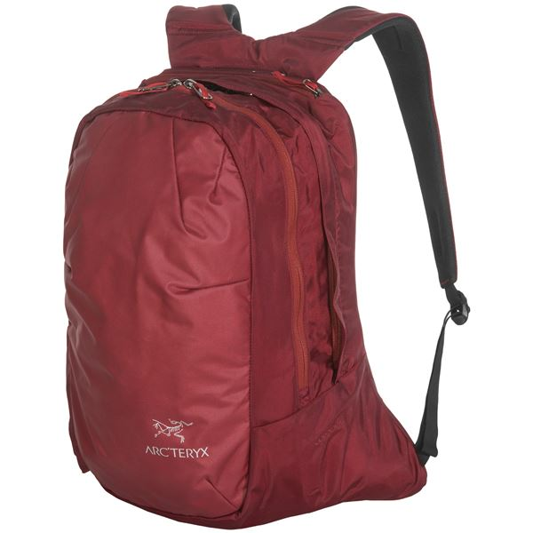 Arc'teryx Cordova 24L Backpack in Bengal Copper - Closeouts