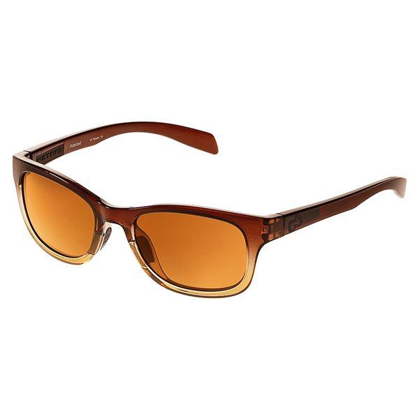 Eyeglass Frames Burlington Vt : Sun Glasses Reflex Mens average savings of 49% at Sierra ...