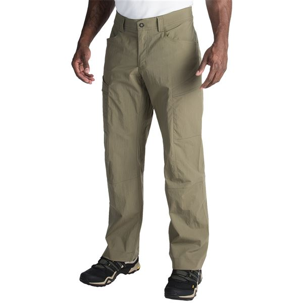 Arc'teryx Rampart Pants (For Men) in  - Closeouts