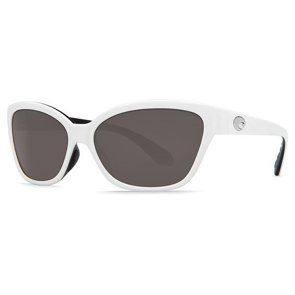 Costa Starfish Sunglasses - Polarized 580P Lenses (For Women) in Topaz Fade Copper - Closeouts