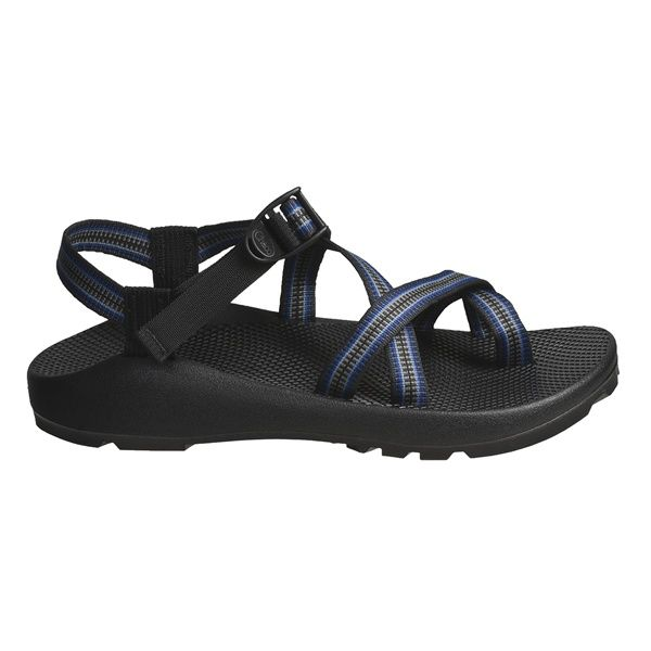 Chaco Z 2 174 Unaweep Sandals For Men Save 53
