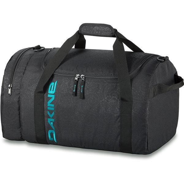 DaKine EQ 74L Duffel Bag (For Women) in Fern - Closeouts