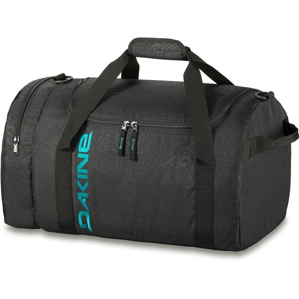 DaKine EQ 51L Duffel Bag (For Women) in Copper - Closeouts