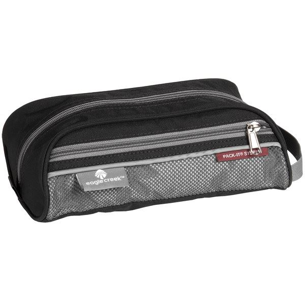 Eagle Creek Pack-It® Quick Trip Toiletry Kit in  - Closeouts