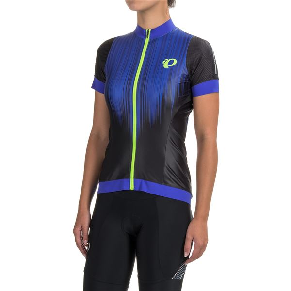 Pearl Izumi  Average savings of 59% at Sierra - pg 10 6fea47e47