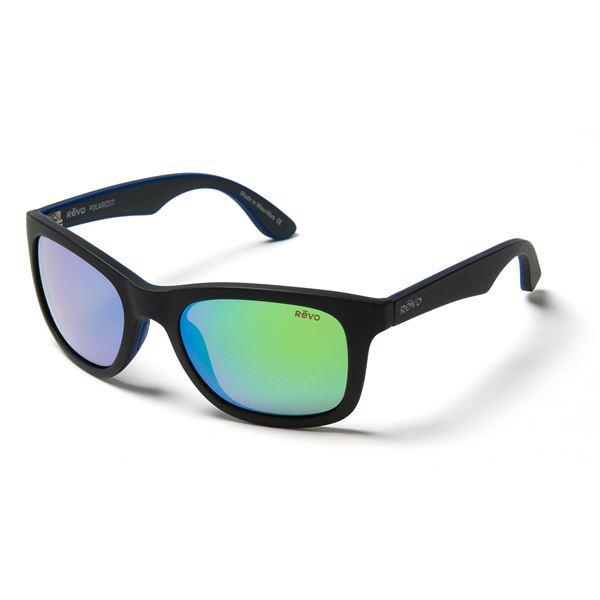 f6de618ce0 Revo Huddie Sunglasses - Polarized - Save 55%