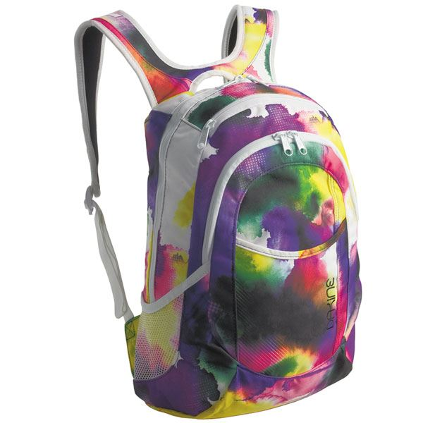 Dakine Garden Backpack (For Women) in  - Closeouts