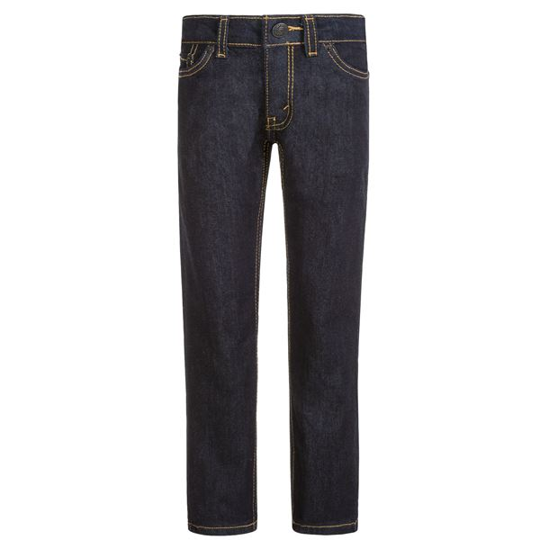 Levi's Levi's 511 Slim Performance Jeans (For Little Boys) in Cliffside - Closeouts