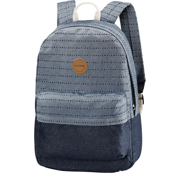DaKine 365 Canvas 21L Backpack in Clyde - Closeouts