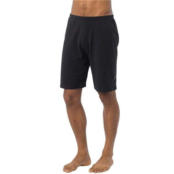 PrAna Momentum Yoga Shorts (For Men) 4103N