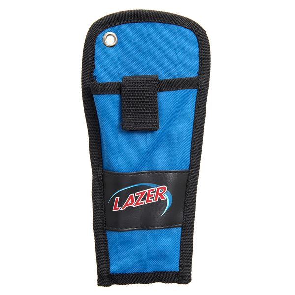 Eagle Claw Lazor Plier Sheath in Asst - Closeouts