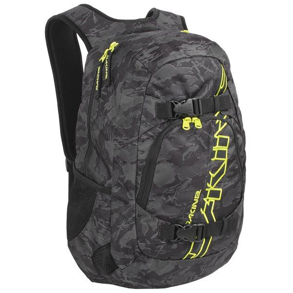 DaKine Explorer Backpack - 26L in  - Closeouts