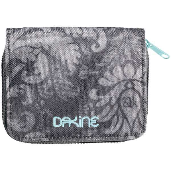 DaKine Soho Wallet (For Women) in Toulouse - Closeouts