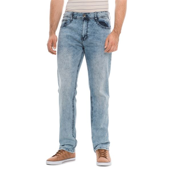 Seven7 Victory Jeans - Slim Fit (For Men) in Victory - Closeouts