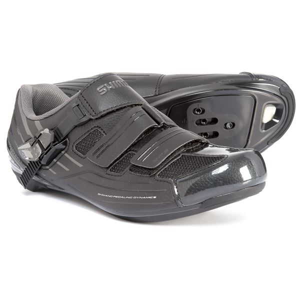 SH-RP3W Cycling Shoes - SPD (For Men)