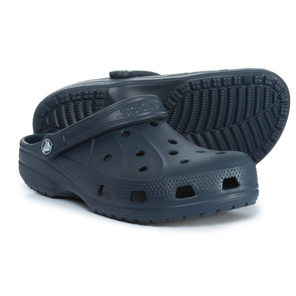 4d53d30999fa1f Shoes  Average savings of 51% at Sierra - pg 96