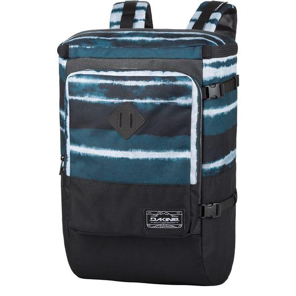 Image of 32L Park Backpack