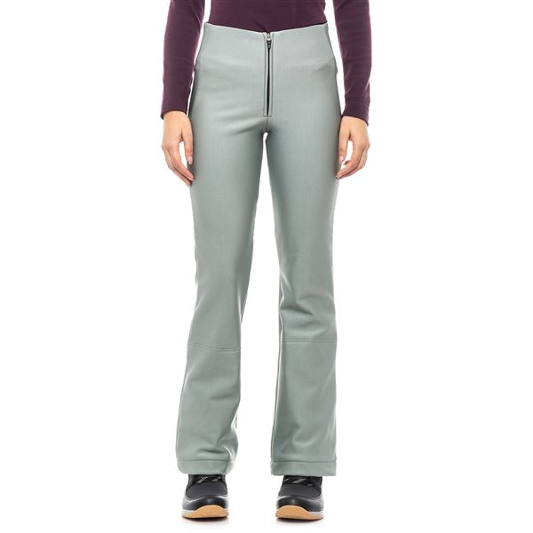 Image of Canada Piccolo Stretch Ski Pants (For Women)