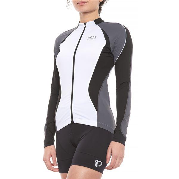 Gore Bike Wear Women s Cycling Clothing  Average savings of 72% at ... 1fa7e70a6