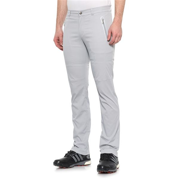 Nico Golf Pants (For Men)