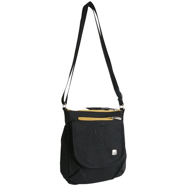 Haiku Jaunt 2 Handbag - Recycled Materials (For Women) in Mirage - Closeouts