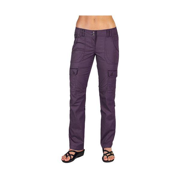 ExOfficio Gazella Pants - UPF 30+ (For Women)