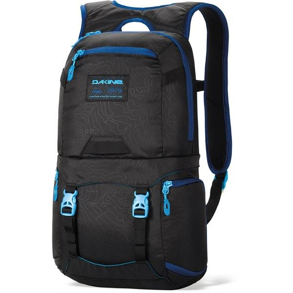 DaKine Trail Photo Camera Backpack