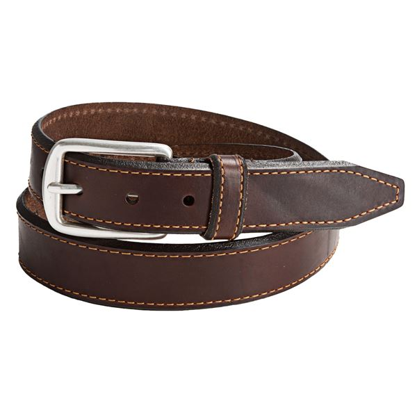 horween leather co connoisseur belt for save 35