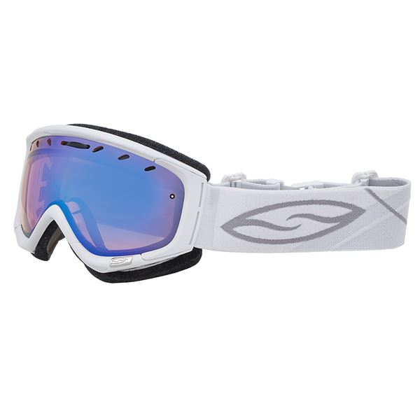 photo: Smith Phenom goggle