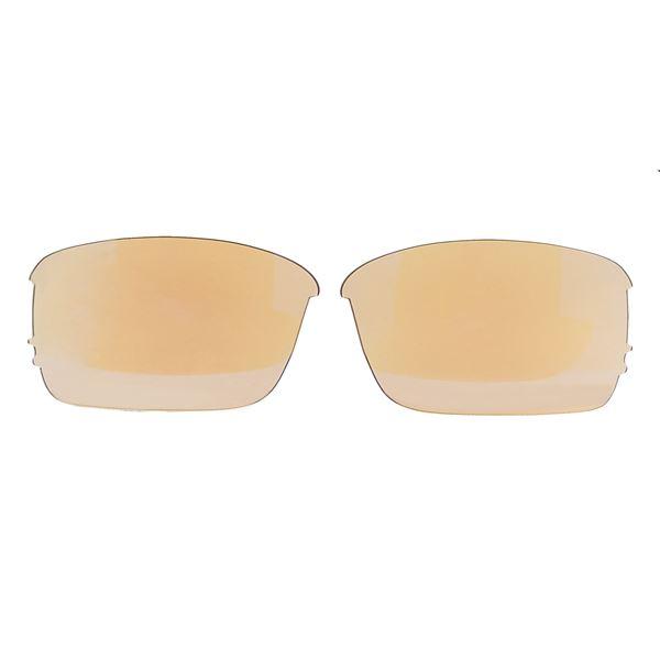 Native Eyewear Blanca Sunglasses - Polarized in  - Closeouts