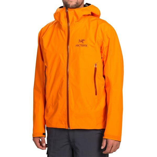 Arc'teryx Beta SL Gore-Tex® Jacket - Waterproof (For Men) in  - Closeouts