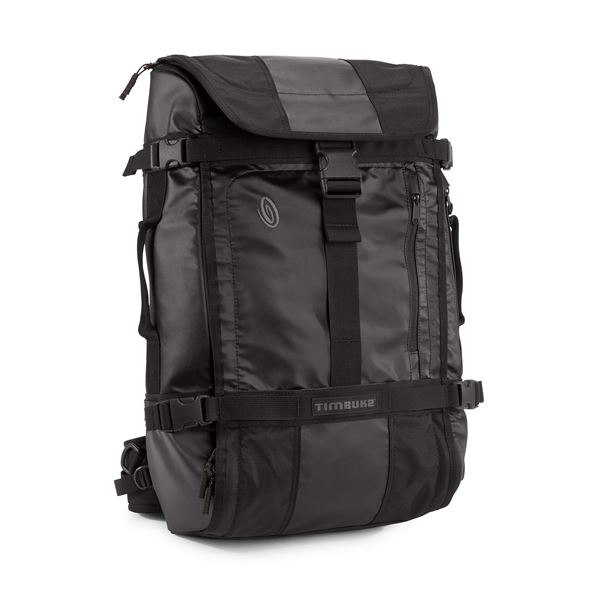 Timbuk2 Aviator Travel Backpack - Medium in Under Cover - Closeouts
