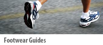Footwear Guides