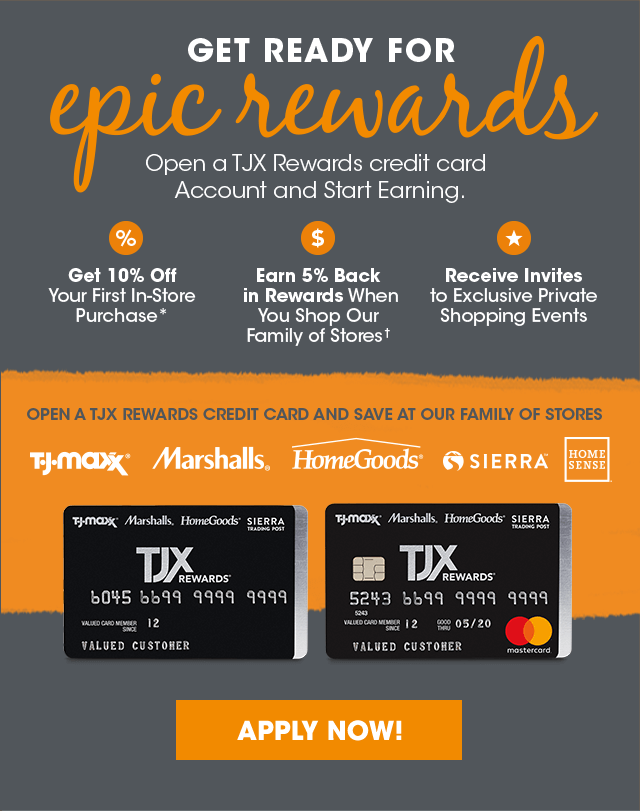 Sierra - Epic Rewards Could be Yours
