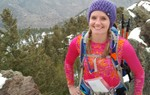 10 essentials for hiking