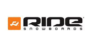ride snowboards giveaway
