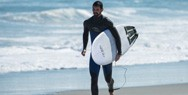 Wetsuit Buying Guide