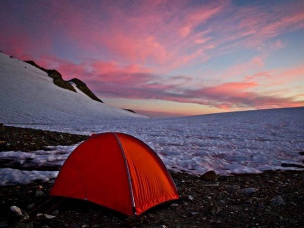 10 Camping Essentials Under $10 Each