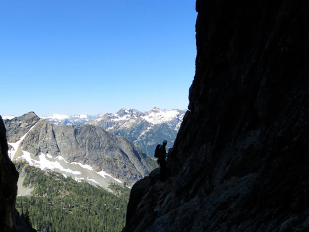 Mike-Alpine-climbing2_1024x768