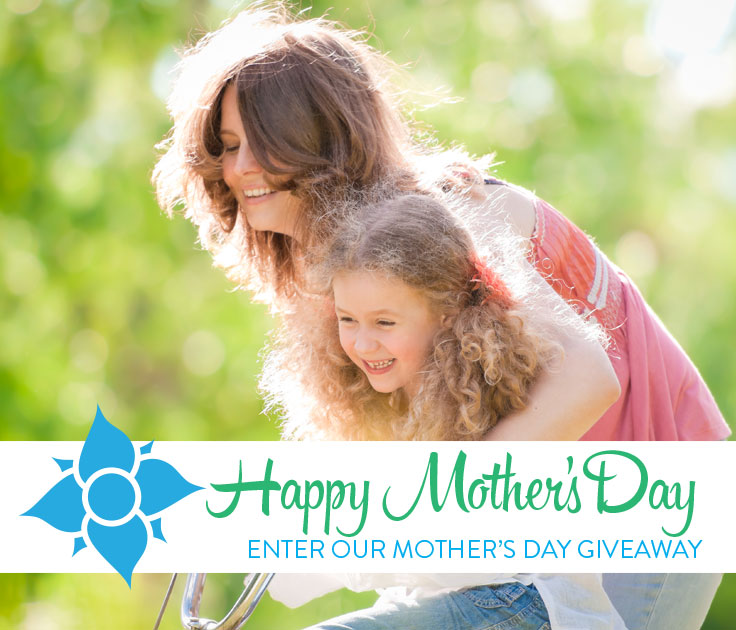 mothers day giveaway