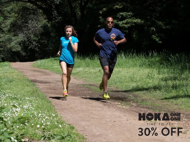 Hub-1024x768-81815 Hoka
