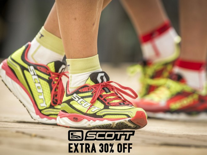Sierra Trading Post coupon 30%
