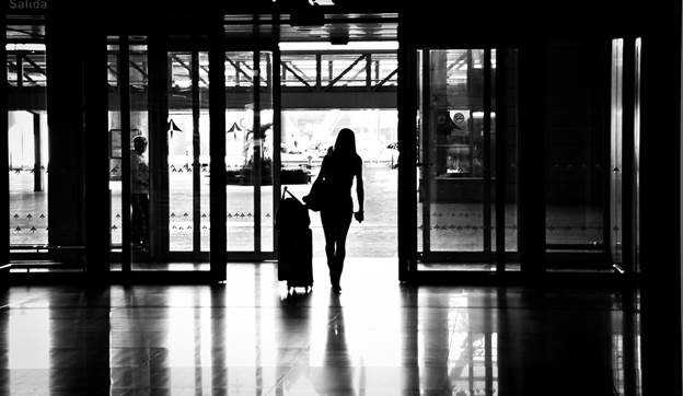 A Guide to Holiday Travel