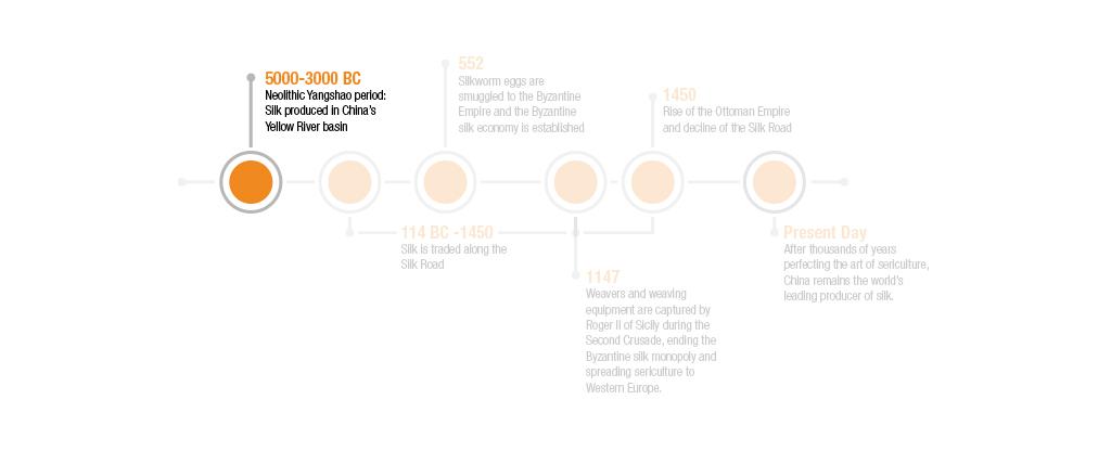 silk timeline2
