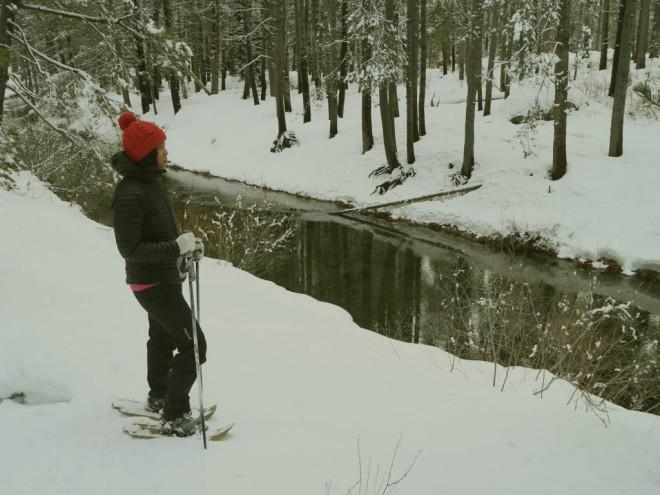 Winter Dressing Myths