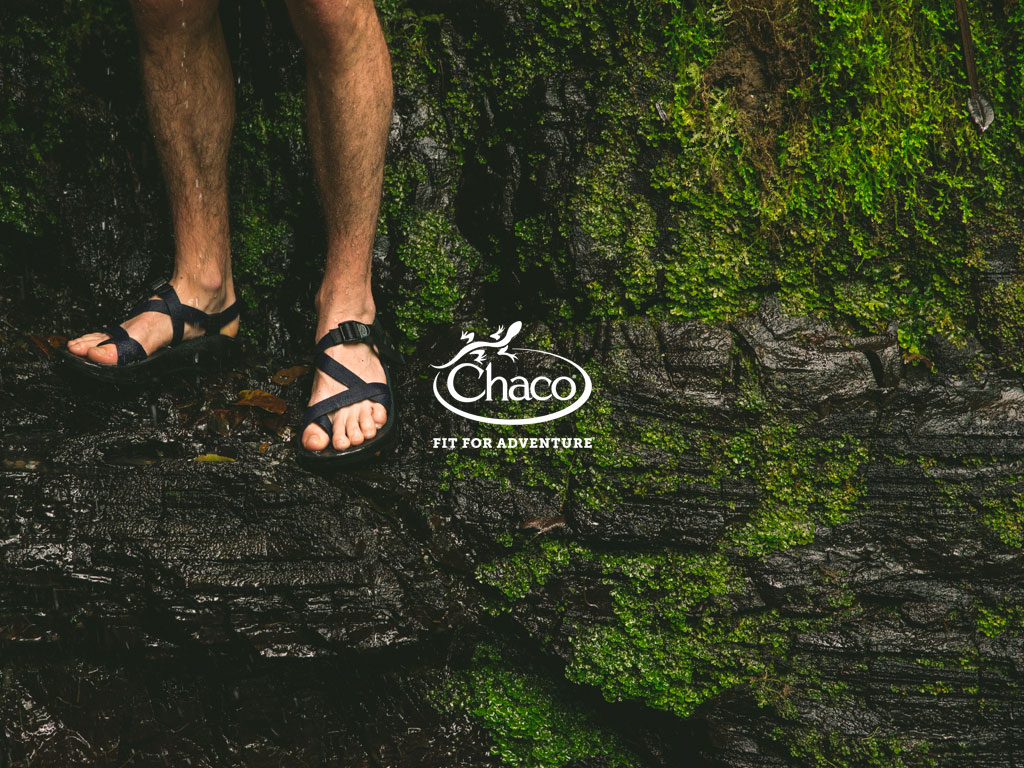 15f913c77d1f Chaco Brand Spotlight and Giveaway