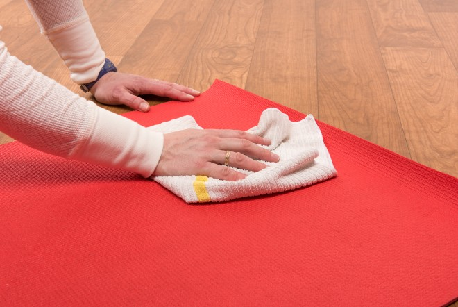 yoga mat cleaner-4