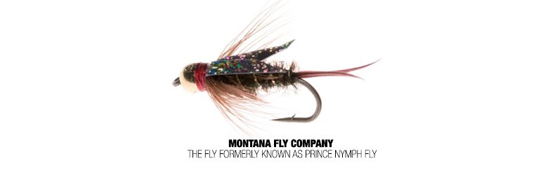 fly fishing flies spring