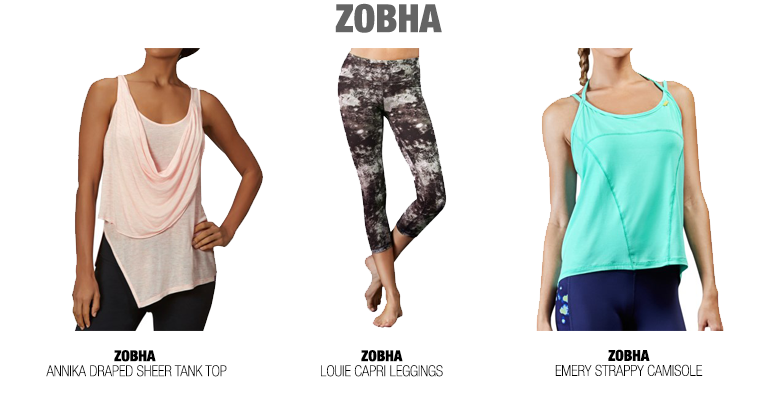 yoga clothes Sierra Trading Post